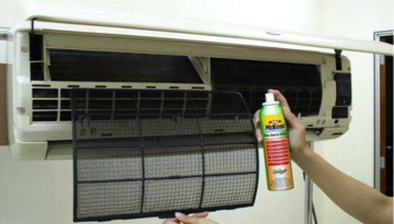 chemical-aircon-service